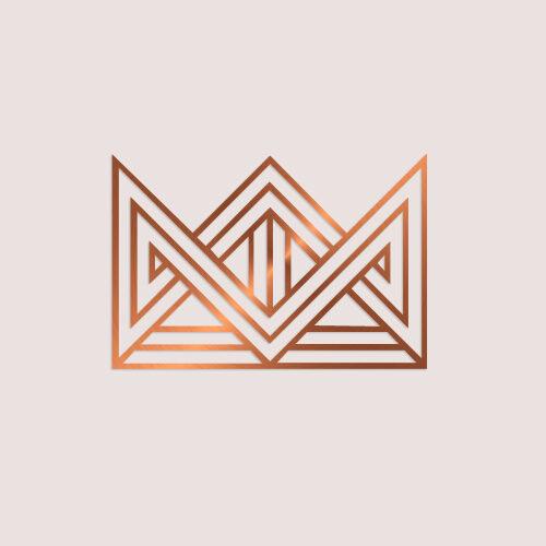 royaltygfx_new-branding-2017.jpg