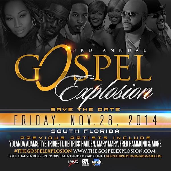 gospel-explosion-teaser-1