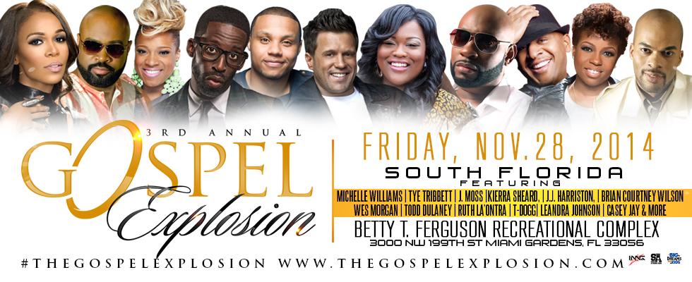 gospel-explosion-banner-new