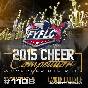 fyflc cheer competition save the date2