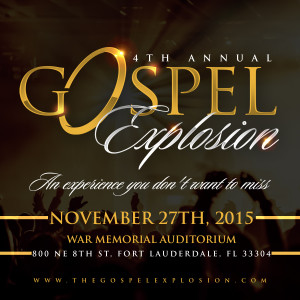 gospel explosion 2015 (1)