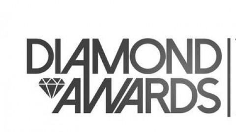 16th Annual TBR Diamond Awards