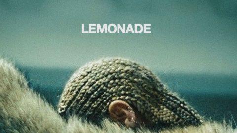 When life gives you lemons… Call Beyoncé!