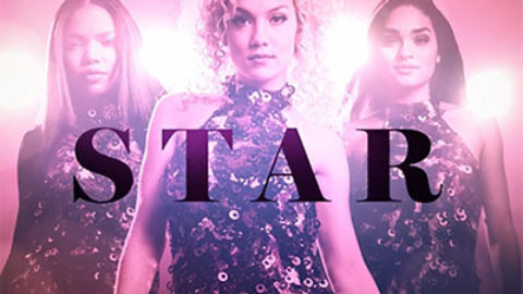 "Lee Daniels, Queen Latifah, and Fox Team Up To Produce ""Star""."