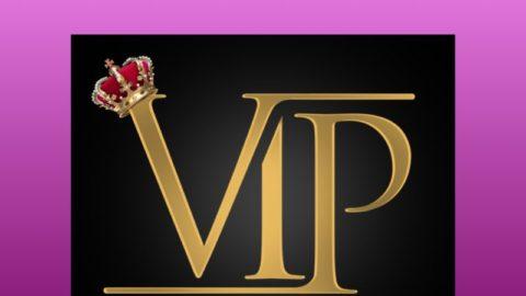 Women Can WIn: VIP Branding LLC