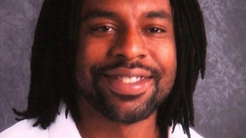 Philando Castile's family and Minnesota City reaches $3M Settlement