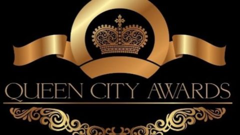 11th Annual Queen City Awards: Charlotte NC