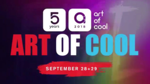Art of Cool Festival Plans Biggest Festival to Date For 5th Anniversary