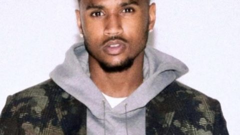 Trey Songz Scheduled To Hit The Big Screen This Holiday Season