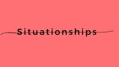 Are Situationships Replacing Relationships