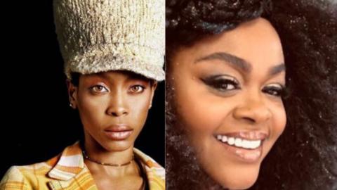 The Instagram Live Boogie: Erykah Badu Verzuz Jill Scott
