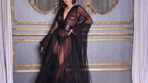 Fashion Guru Jai Nice announces the launch of Kitchen Envy