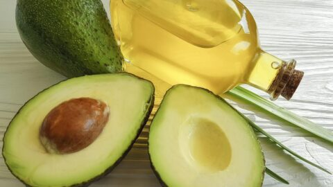 Beauty Tip Tuesday : The Benefits of Avocado On The Skin
